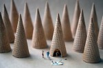 christopher-boffoli-food-photography-tiny-people-4-537x358