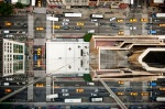 navid-baraty-intersection-02