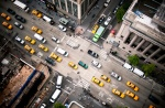 navid-baraty-intersection-03