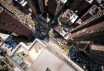 navid-baraty-intersection-06