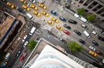 navid-baraty-intersection-07